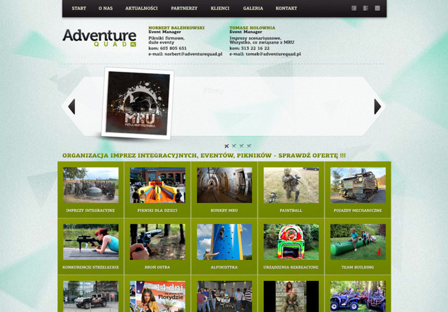 https://www.adventurequad.pl/